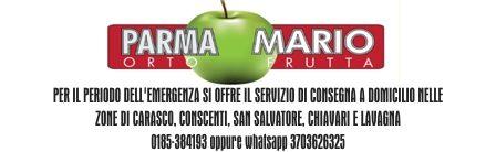 parma mario 032020