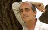 Racconti e poesie on line: l'offerta del Teatro Sociale di Camogli
