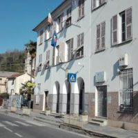 Comune San Colombano Certenoli