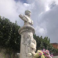 Monumento Sanfront
