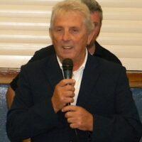 Pier Giorgio Brigati