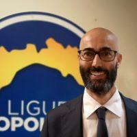 Gabriele Pisani