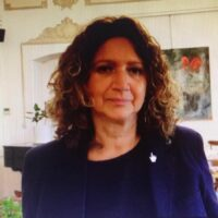 Alessandra Ferrara