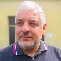 Angelo De Fazio Romano