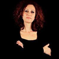 Egidia Bruno
