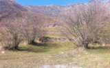 Monte Ramaceto