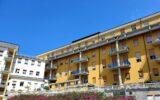 Ospedale Chiavari