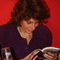 Silvia Neonato
