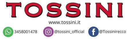TOSSINI