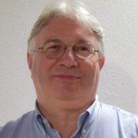 Fabrizio Podestà