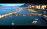 """""""Io sono Chiavari"""", è on line il video promozionale della città del Tigullio"""