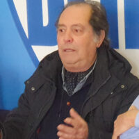 Maurizio Barsotti