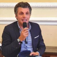 """Nuovo Dpcm, Bagnasco lancia un appello a Conte: """"Non facciamo morire le piccole attività"""""""