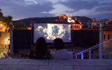cinema Conchiglia Sestri Levante
