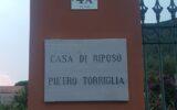 Casa di riposo Pietro Torriglia