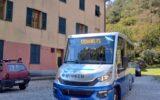 Bus Marsano