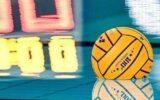 pallone pallanuoto