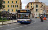 Linea 75 Rapallo Recco