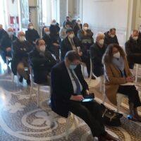 Fondazione Turismo Liguria