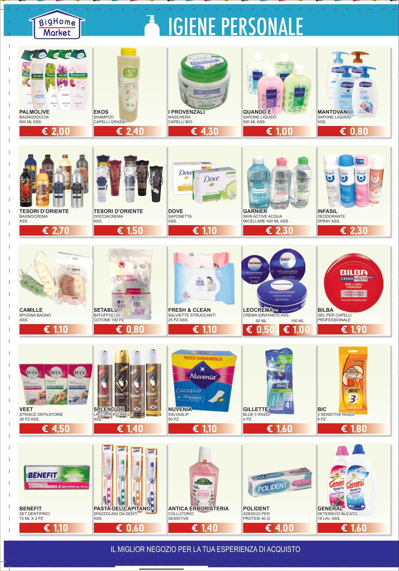 BigHomeMarket page-0002