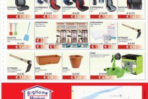 BigHomeMarket page-0008