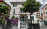 Compagnia Carabinieri Santa Margherita Ligure