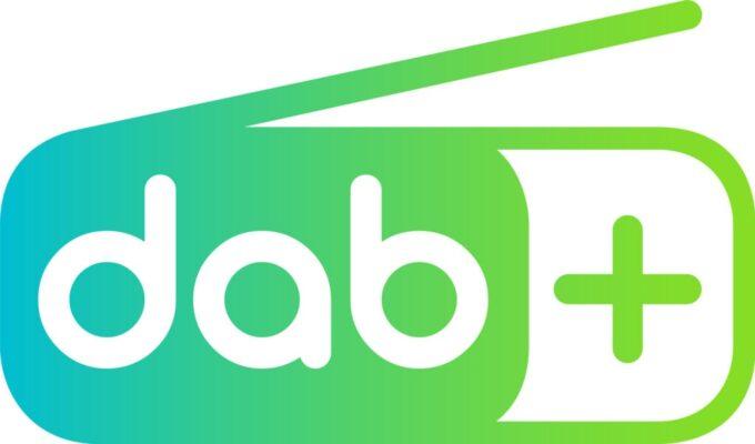DABplus_Logo_Colour_sRGB