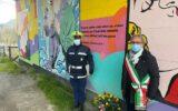 Murales Cogorno