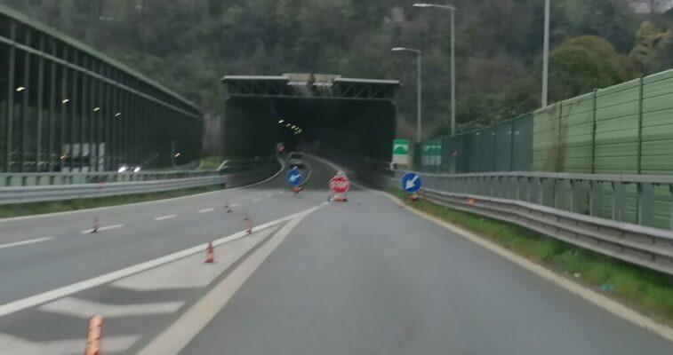 ingresso autostrda pericoloso (2)