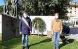 25 Aprile - Carlo Bagnasco e Emanuele Gesino