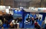 BIT 2020_stand Liguria