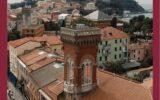 Palazzo Fascie SL