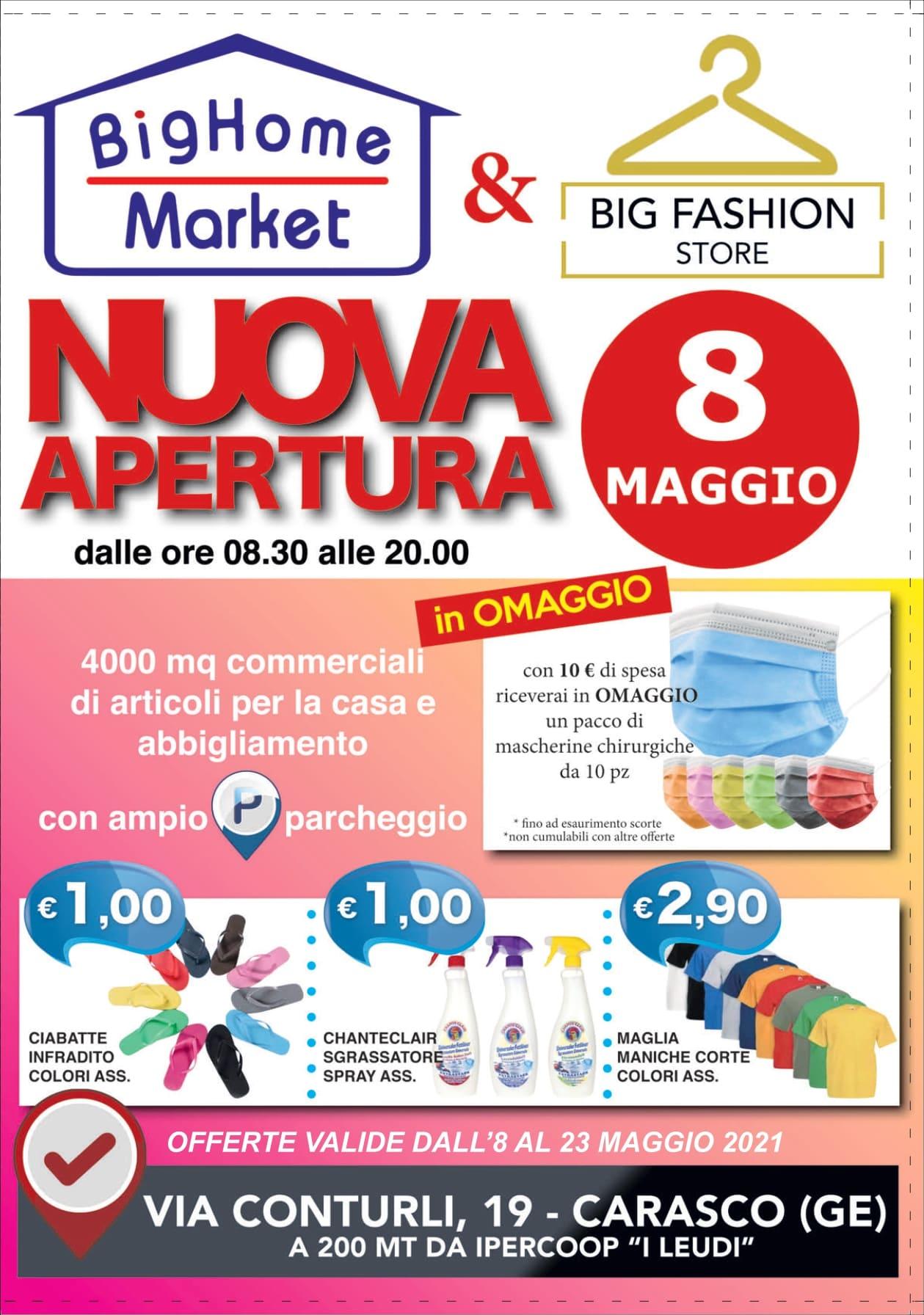 BigHomeCiano01_16_page-0001