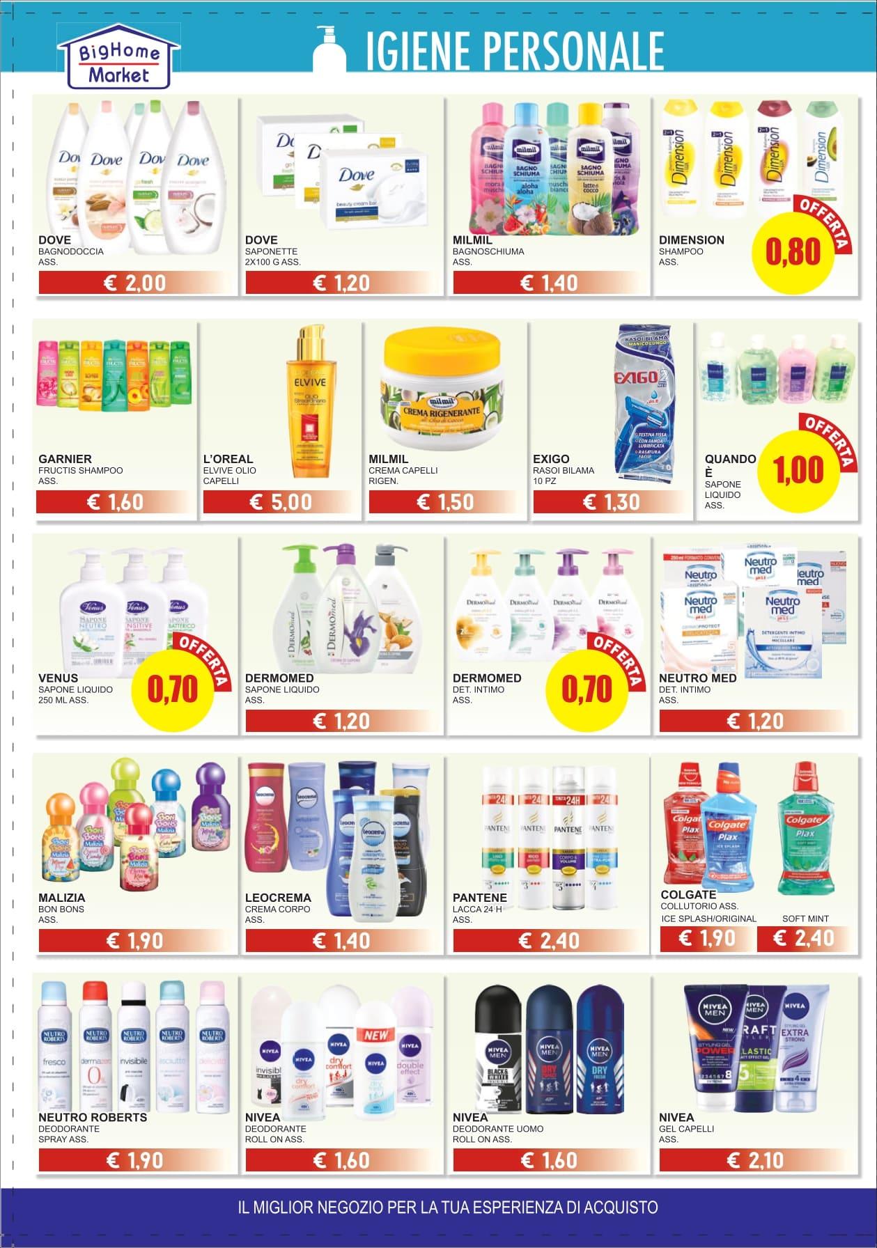 BigHomeCiano01_16_page-0002
