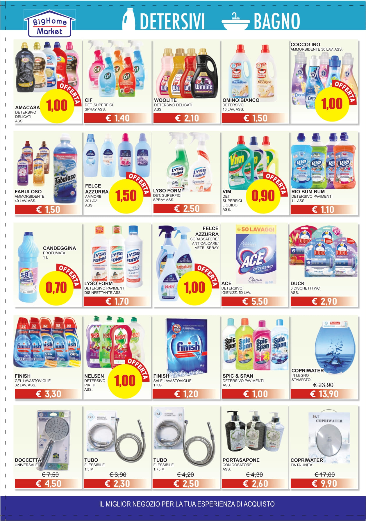 BigHomeCiano01_16_page-0004