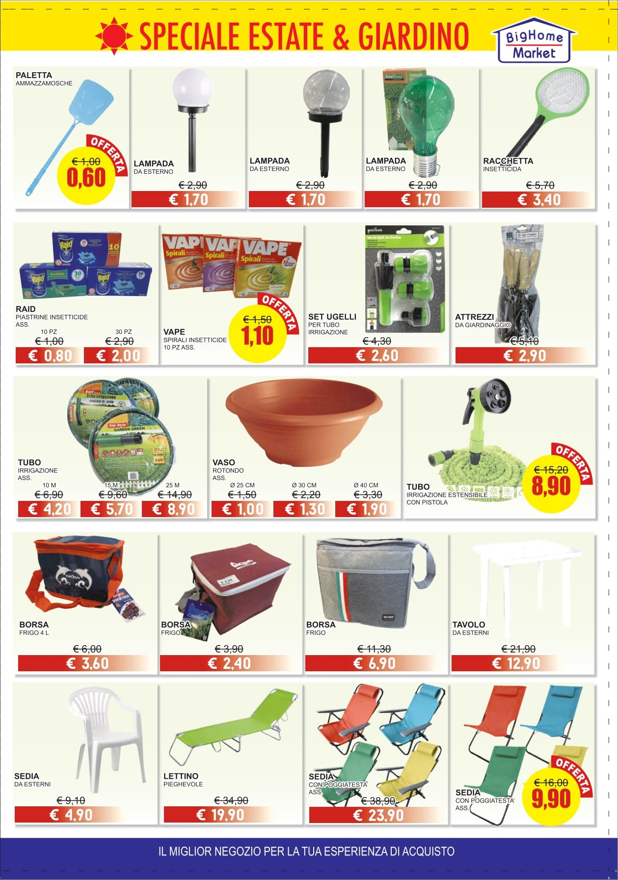 BigHomeCiano01_16_page-0005