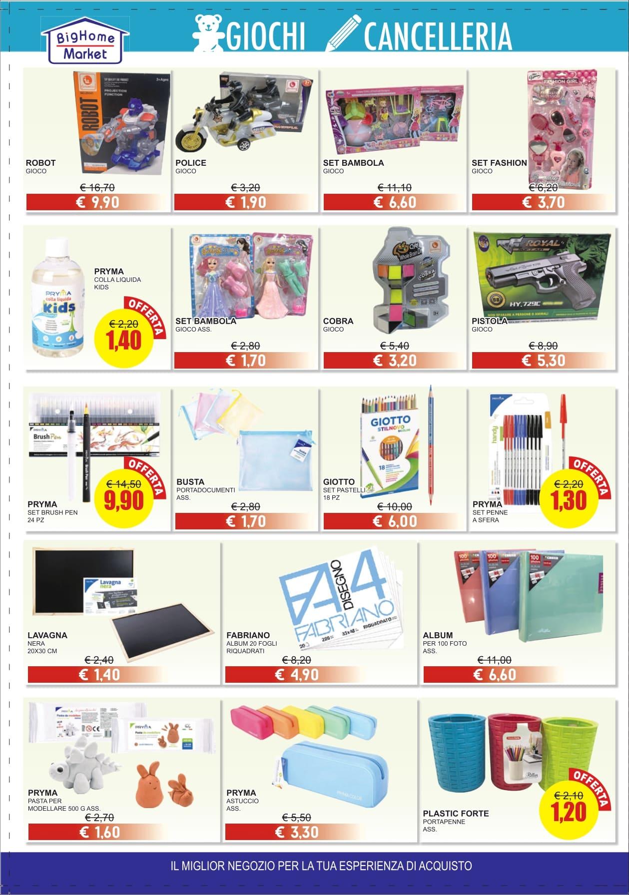 BigHomeCiano01_16_page-0006
