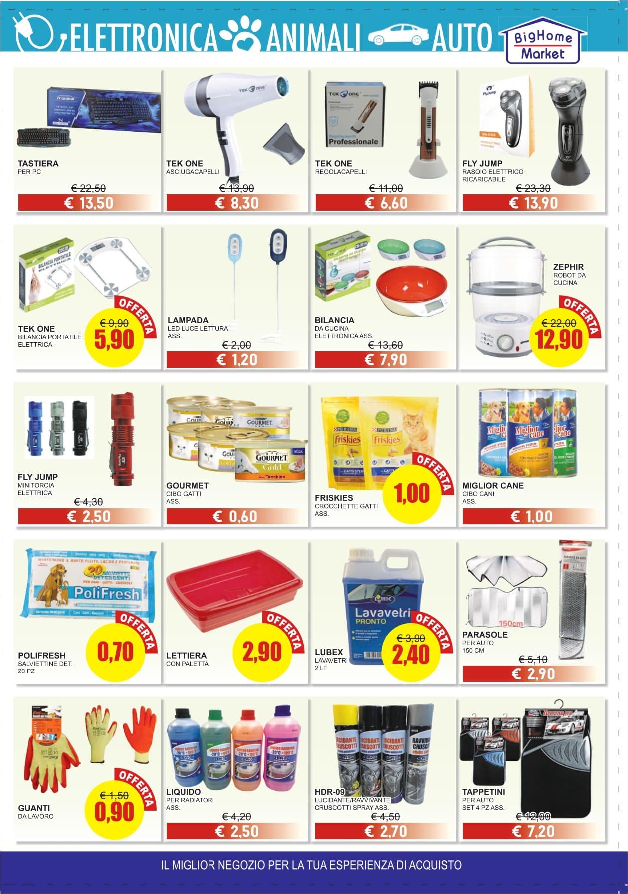 BigHomeCiano01_16_page-0011