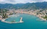 Porto e golfo di Rapallo