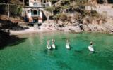 Sup nella baia di Niasca_Portofino_01 (1)