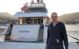 cozzio con barca santa margherita