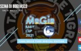 ma.gia baby cup