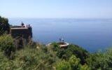 Batterie Parco Portofino