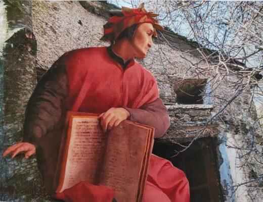 Dante 15