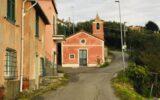 San Giacomo del Casale