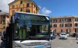 Linea 7 Santa Margherita