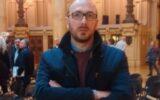 Roberto Zattini - Anva