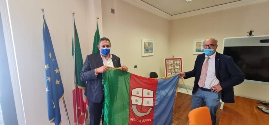 Toti_Cozzi_bandiera