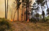 incendio framura