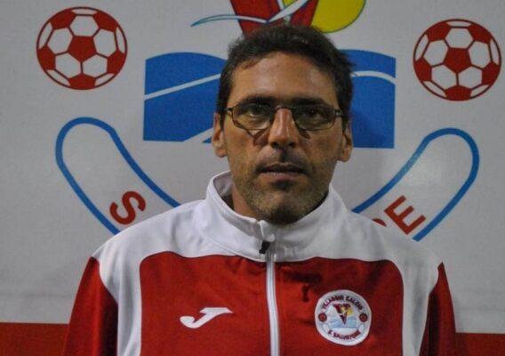 Emanuele Pileggi